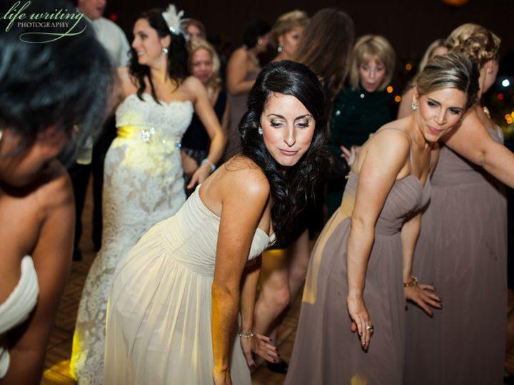 Tmx Lauren Joes Wedding722 51 33749 Tampa, FL wedding beauty