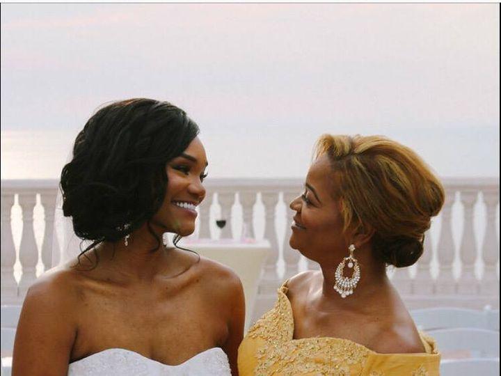 Tmx Leslie 51 33749 Tampa, FL wedding beauty