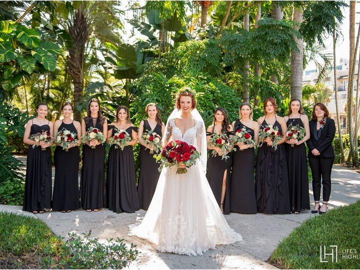 Tmx Taylor2 51 33749 Tampa, FL wedding beauty