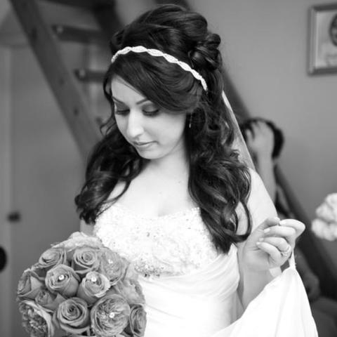 Tmx Texturedupdo 51 33749 Tampa, FL wedding beauty