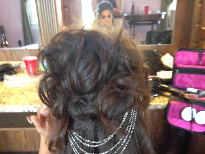 Tmx Updown 51 33749 Tampa, FL wedding beauty