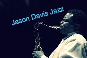Jason Davis Jazz