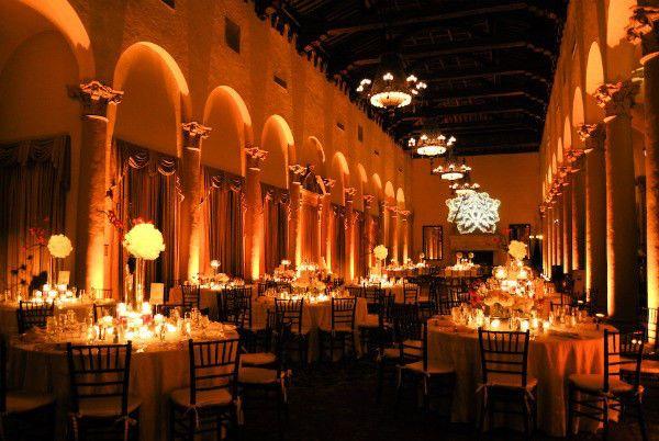 bc9de10c0a9057fa 1468345553643 orange uplights wedding