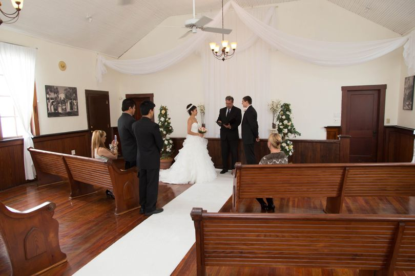 winter park wedding chapel company venue winter park fl weddingwire
