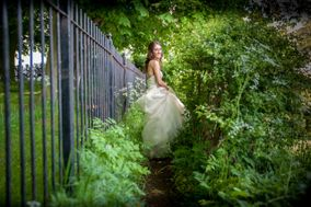 Stuart Hornby Photography