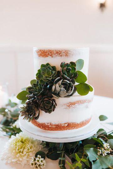 Cake Pretty