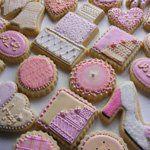 weddingcookiefavors