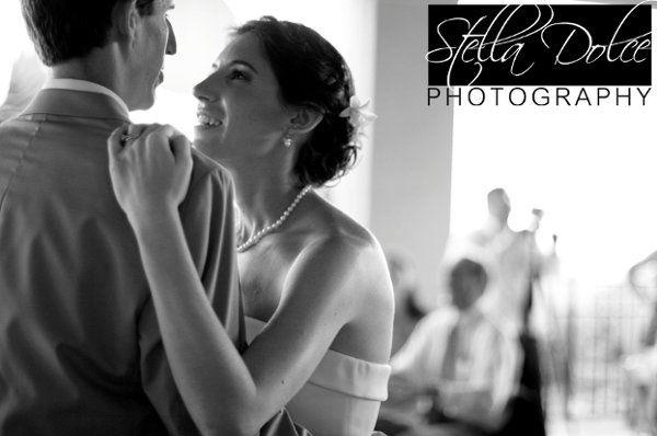 Tmx 1296572047094 Russell201 Mount Juliet wedding photography