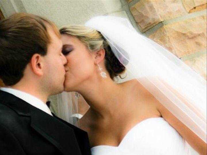 Tmx 1296572053578 Kiss Mount Juliet wedding photography