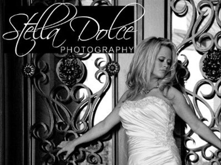 Tmx 1296572069672 Heather Mount Juliet wedding photography