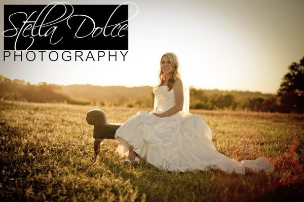 Tmx 1296572080438 Allison Mount Juliet wedding photography