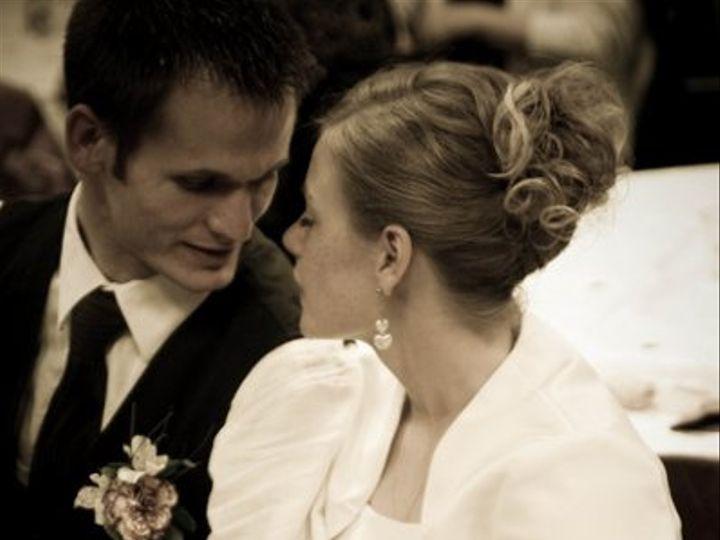 Tmx 1296572159703 Amanda Mount Juliet wedding photography