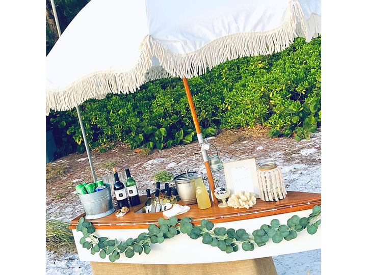 Tmx Barboat2 51 1993749 160432237995137 Sarasota, FL wedding catering