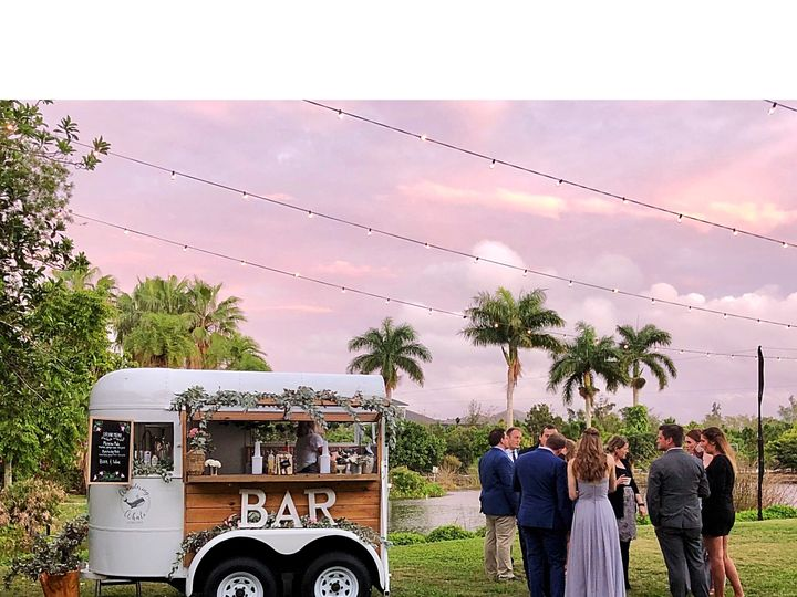 Tmx Palmasolawedding 51 1993749 160432224150799 Sarasota, FL wedding catering