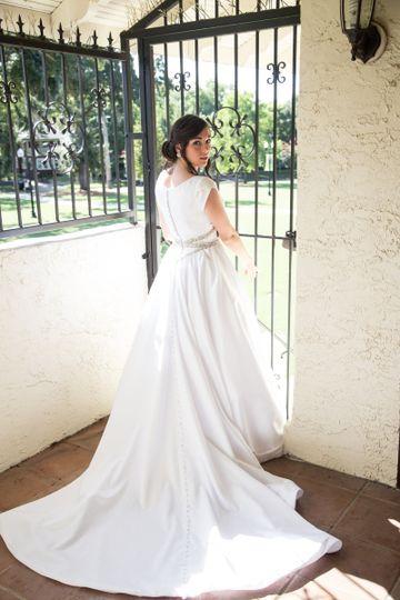 cwahl davis wedding 1075