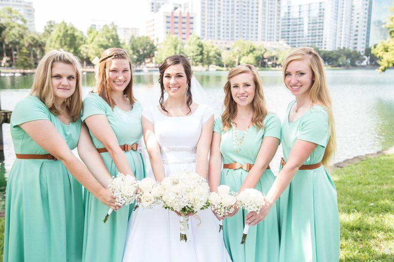 cwahl davis wedding 1282