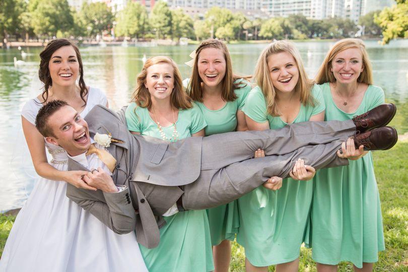 cwahl davis wedding 1336