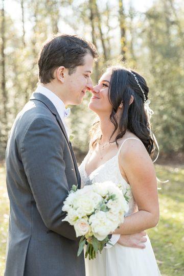 cwahl hope alex rose wedding 648 51 404749 162570547937668