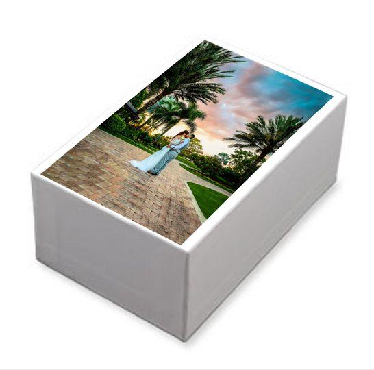 xluxecardbox 51 924749
