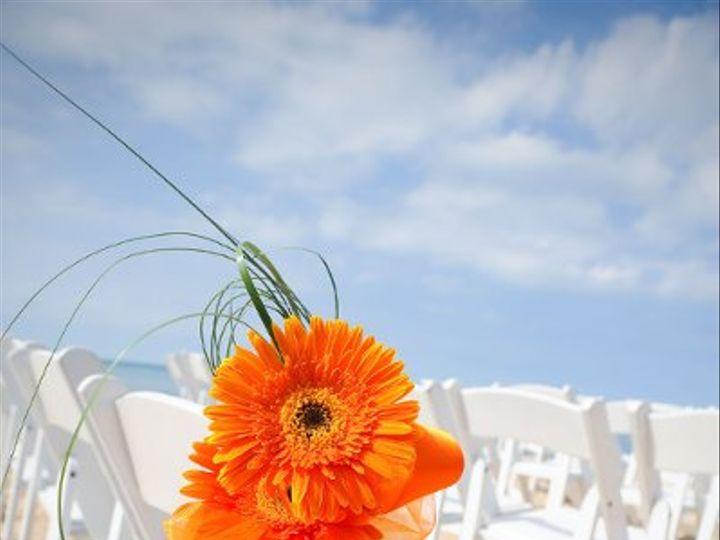Tmx 1280837430215 SelkeCeremonyChairs Kalamazoo wedding travel