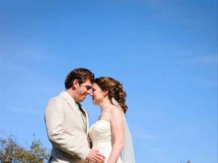 Tmx 1280837435668 Selkebridegroominappleorchard Kalamazoo wedding travel