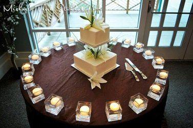 Tmx 1296088268322 SponCake2 Kalamazoo wedding travel