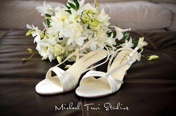 Tmx 1296088272932 SpontelliShoes Kalamazoo wedding travel