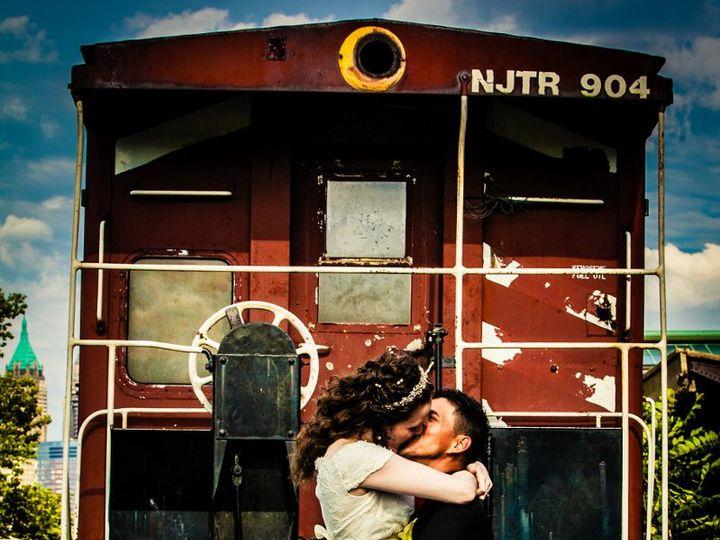 Tmx 1343014115620 IMG7609 Pearland, TX wedding photography