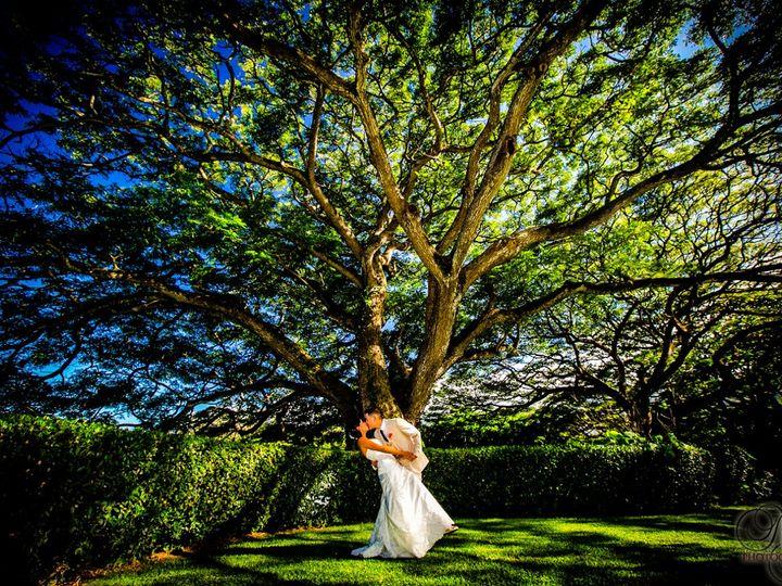 Tmx 1348288293859 RichieMin Pearland, TX wedding photography