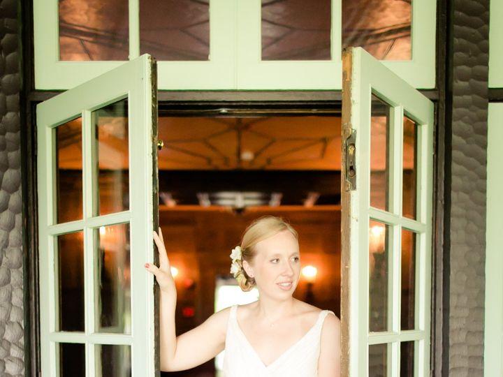 Tmx 1447435388288 Nelsonjphotographyweddings1 Pearland, TX wedding photography