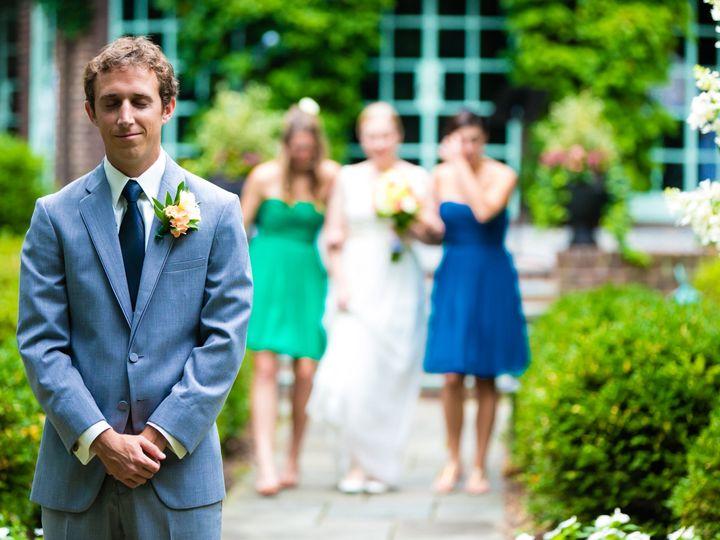 Tmx 1447435406429 Nelsonjphotographyweddings2 Pearland, TX wedding photography