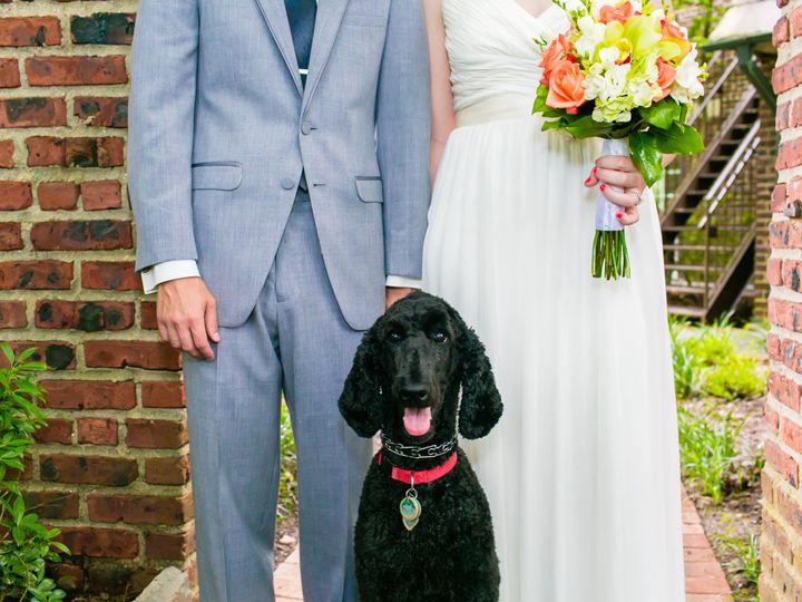 Tmx 1447435428855 Nelsonjphotographyweddings4 Pearland, TX wedding photography