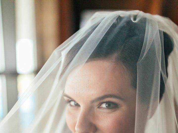 Tmx 1447435453944 Nelsonjphotographyweddings5 Pearland, TX wedding photography