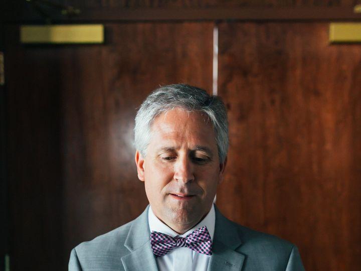 Tmx 1447435480708 Nelsonjphotographyweddings6 Pearland, TX wedding photography