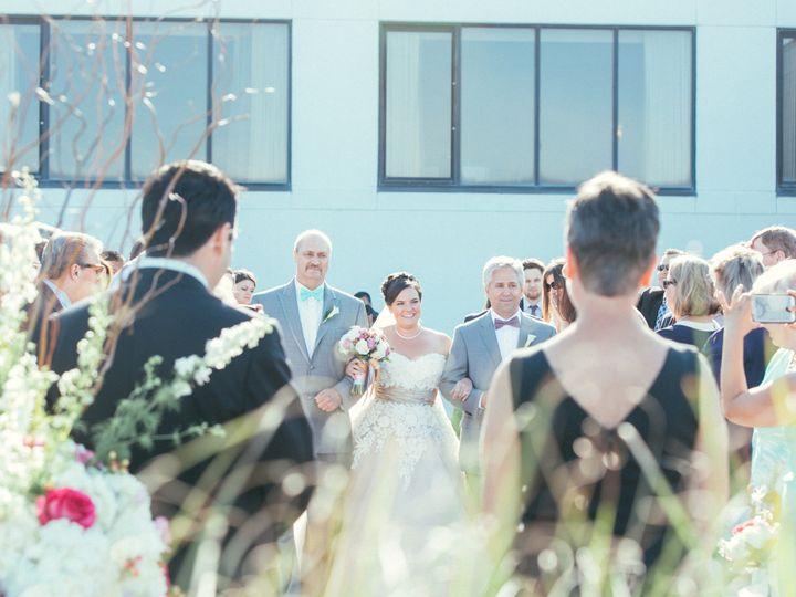 Tmx 1447435502194 Nelsonjphotographyweddings7 Pearland, TX wedding photography