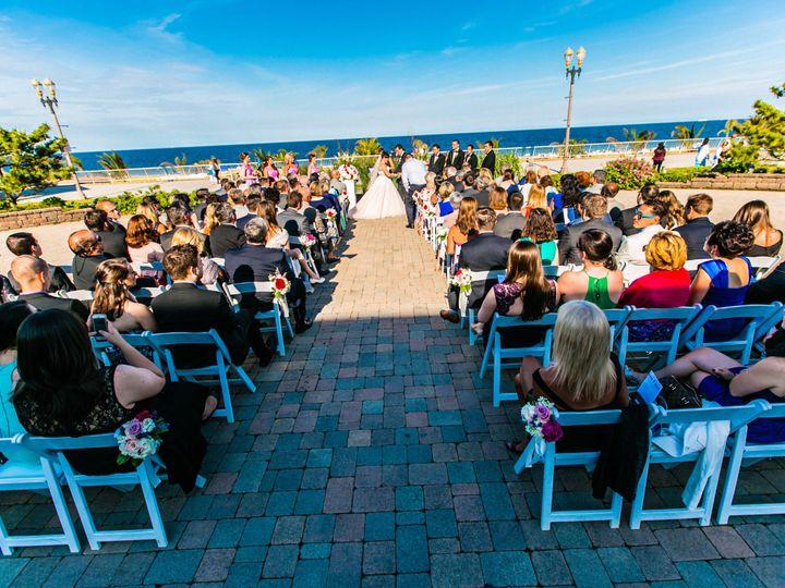 Tmx 1447435529024 Nelsonjphotographyweddings8 Pearland, TX wedding photography