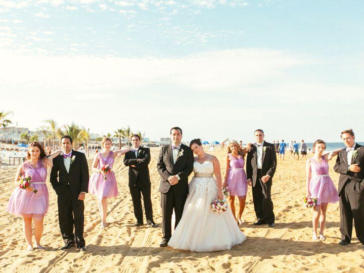 Tmx 1447435556308 Nelsonjphotographyweddings9 Pearland, TX wedding photography