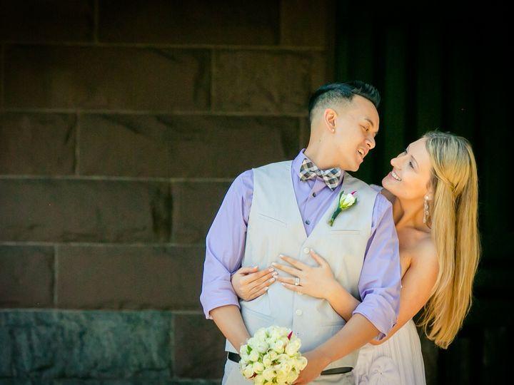 Tmx 1447435598239 Nelsonjphotographyweddings11 Pearland, TX wedding photography