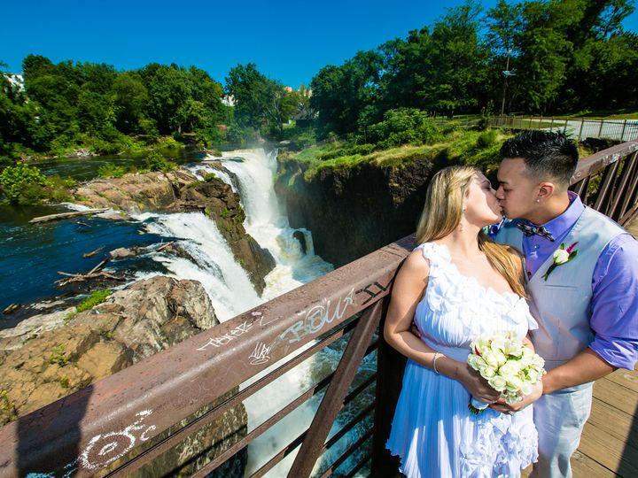 Tmx 1447435612271 Nelsonjphotographyweddings12 Pearland, TX wedding photography