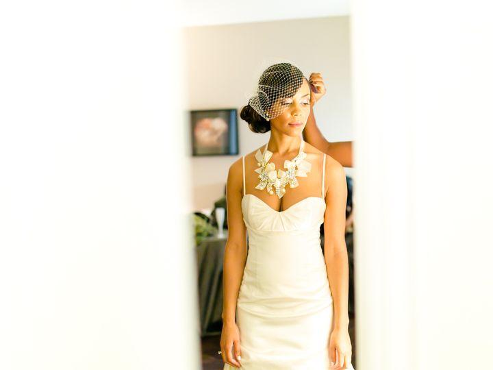 Tmx 1447435632758 Nelsonjphotographyweddings13 Pearland, TX wedding photography