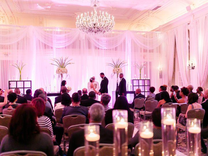 Tmx 1447435648060 Nelsonjphotographyweddings14 Pearland, TX wedding photography