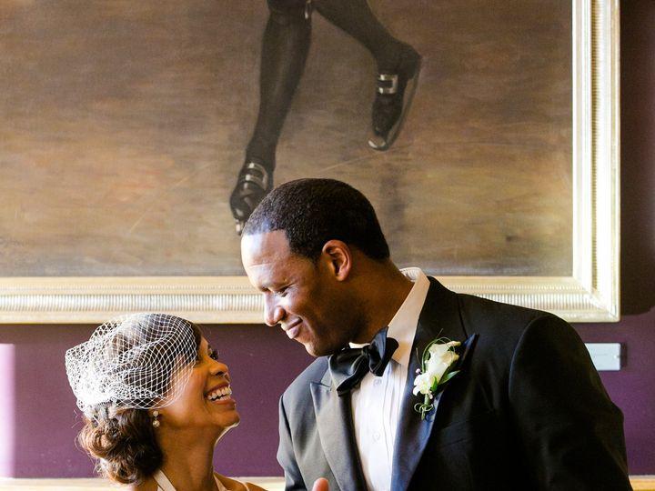 Tmx 1447435666179 Nelsonjphotographyweddings15 Pearland, TX wedding photography