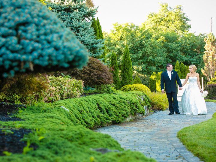 Tmx 1447435756220 Nelsonjphotographyweddings20 Pearland, TX wedding photography