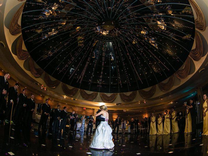 Tmx 1447435786314 Nelsonjphotographyweddings21 Pearland, TX wedding photography