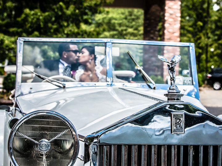 Tmx 1447435808804 Nelsonjphotographyweddings22 Pearland, TX wedding photography