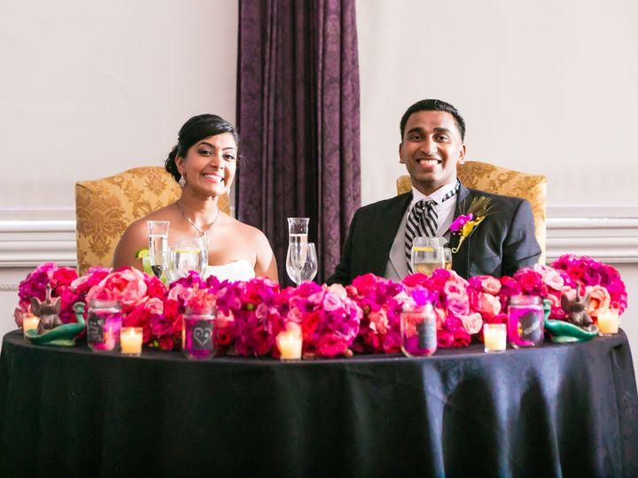 Tmx 1447435892086 Nelsonjphotographyweddings25 Pearland, TX wedding photography