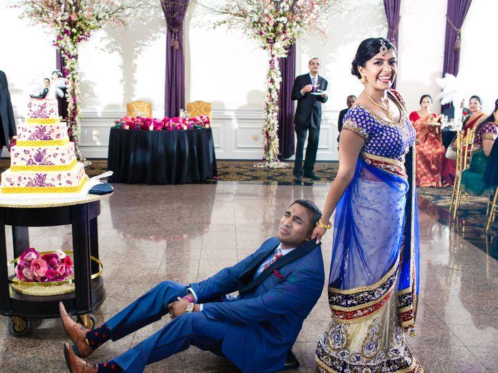 Tmx 1447435910849 Nelsonjphotographyweddings26 Pearland, TX wedding photography