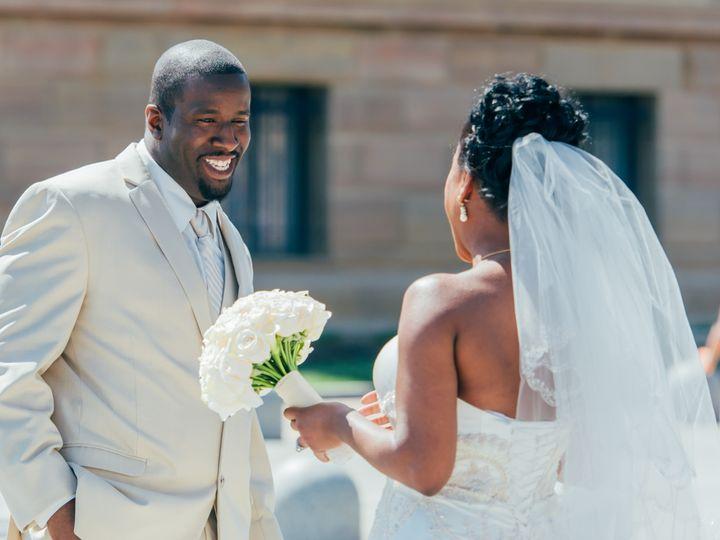 Tmx 1447435970825 Nelsonjphotographyweddings28 Pearland, TX wedding photography