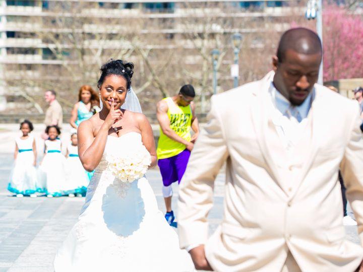 Tmx 1447435991354 Nelsonjphotographyweddings29 Pearland, TX wedding photography
