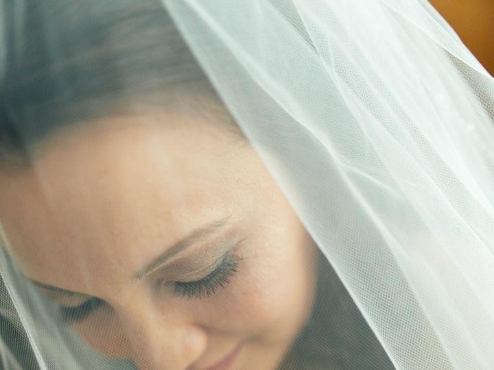 Tmx 1447436072586 Nelsonjphotographyweddings34 Pearland, TX wedding photography